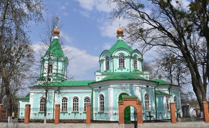 4. Макариевский кафедральный собор (700x428, 379Kb)