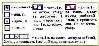 3 (340x157, 47Kb)