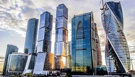 moskva-city (264x151, 34Kb)