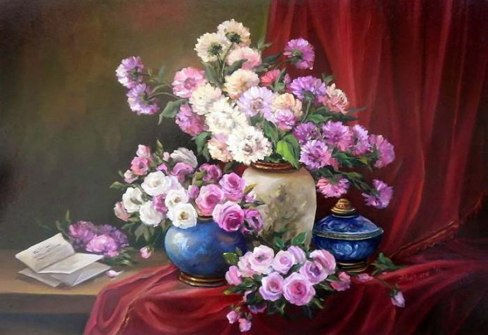 xudozhnik_Anca_Bulgaru_08-e1443016446963 (700x481, 283Kb)