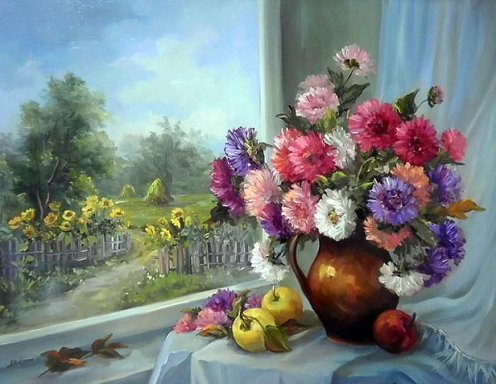 xudozhnik_Anca_Bulgaru_09-e1443016504431 (700x543, 323Kb)