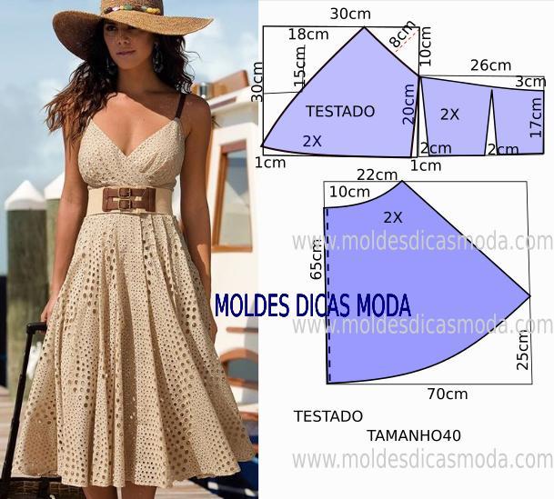 MOLDE-DE-VESTIDO-GODE (609x549, 64Kb)