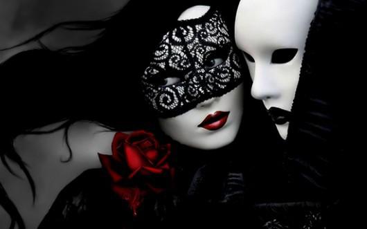 masked (530x331, 24Kb)