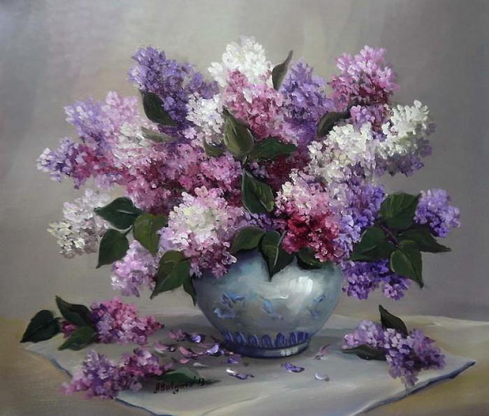 xudozhnik_Anca_Bulgaru_01-e1443016114714 (700x595, 320Kb)