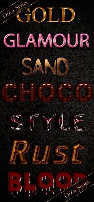 Text styles Mix -65 (326x700, 280Kb)