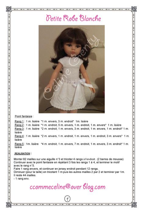 5639215_robeblanchepage11 (466x700, 166Kb)