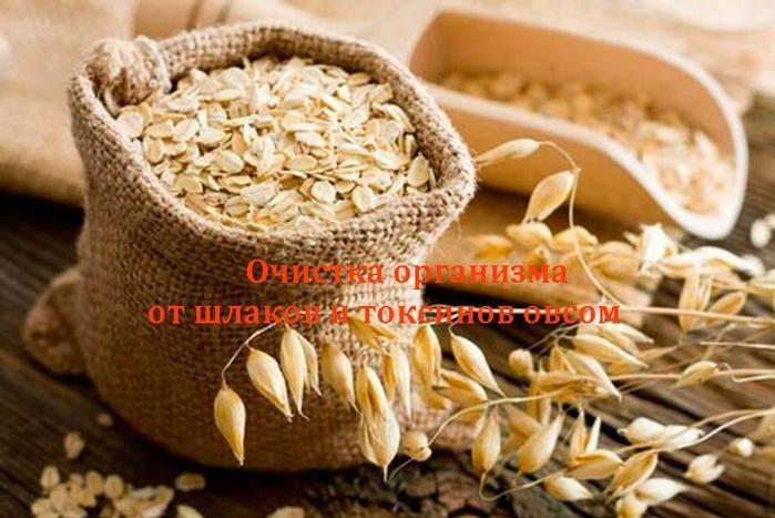 2835299_Ochistka_ovsom (700x467, 240Kb)