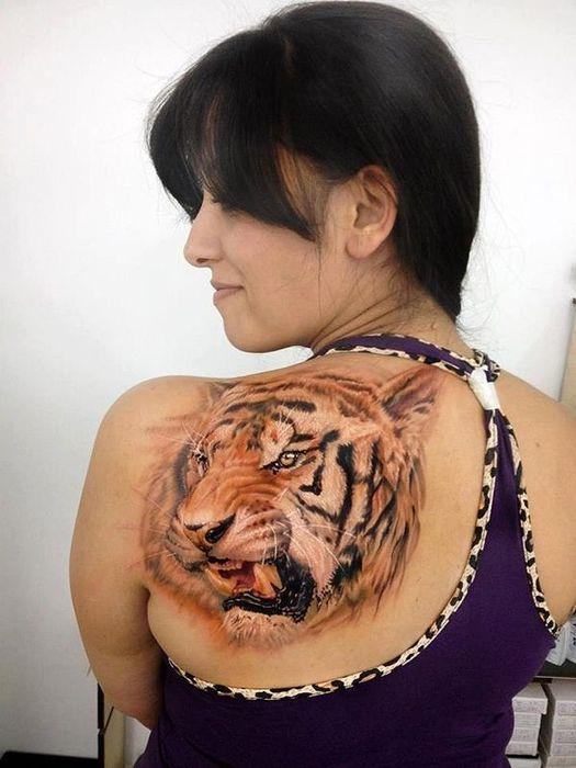 Татуировки дмитрия нагиева