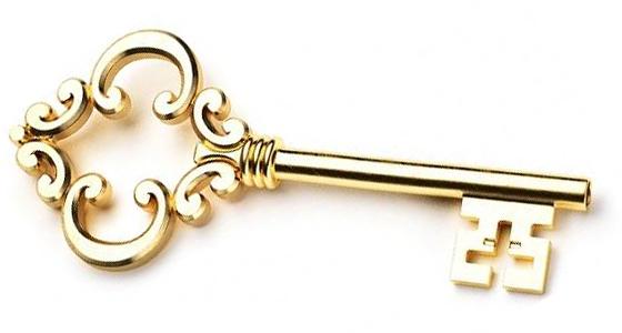 Ключ (560x300, 70Kb)