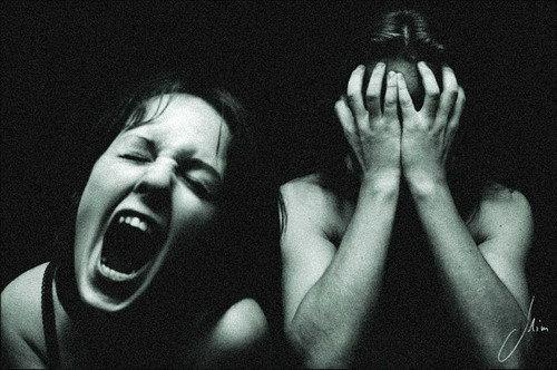Подтверждают ли медики, что истерия   женская болезнь?