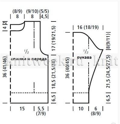 Fiksavimas.PNG1 (398x410, 98Kb)