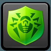 Dr-Web-CureIT_logo_OneProg.ru__u-180x180-842 (180x180, 10Kb)