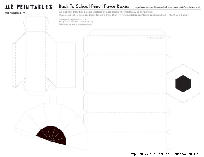 mrprintables-back-to-school-pencil-box-blank (1)_1 (700x540, 88Kb)