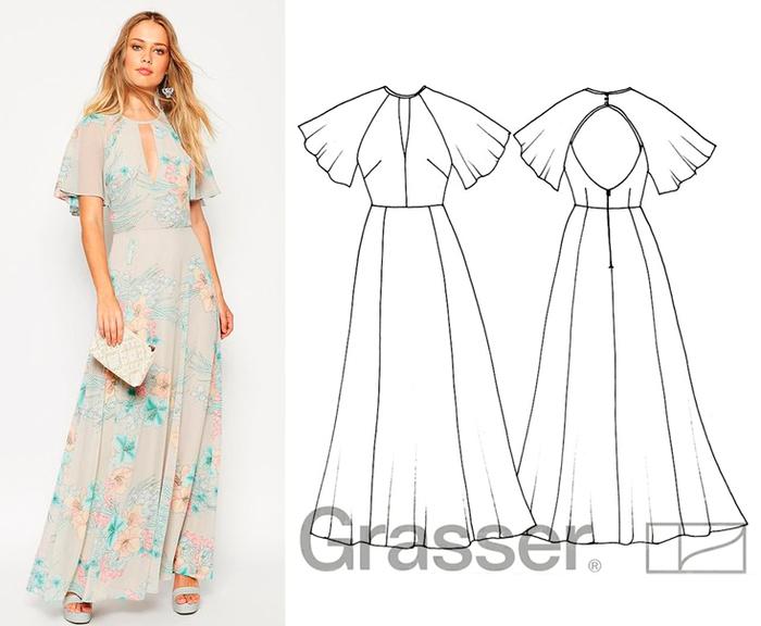 Выкройка платья/5717328_grasser_218 (700x576, 177Kb)