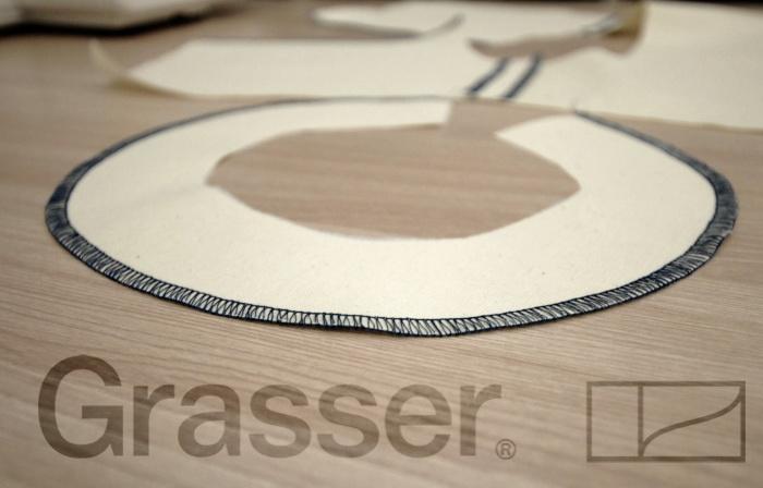 Обработка горловины обтачкой. Школа GRASSER/5717328_3_1 (700x448, 81Kb)