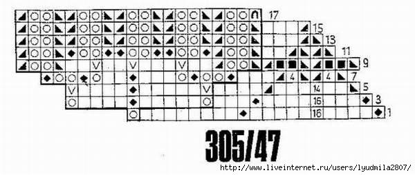 kaima305-47 (600x254, 89Kb)
