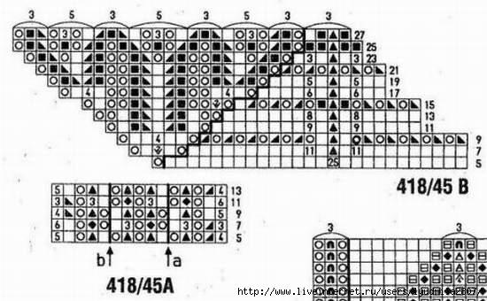 kaima418-45 (550x340, 115Kb)