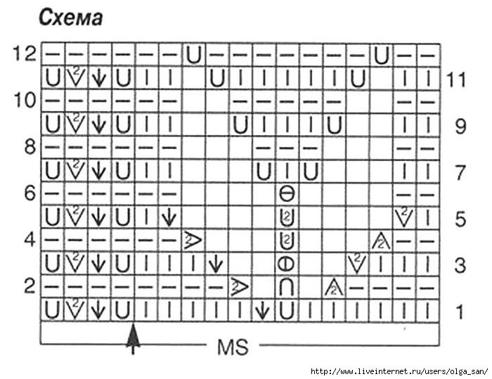 зз (700x539, 194Kb)