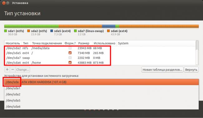 5908616_9itog_razbivki (650x379, 192Kb)