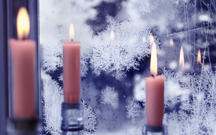 photography_candlelight-widescreen_01-2560x1600 (700x437, 90Kb)