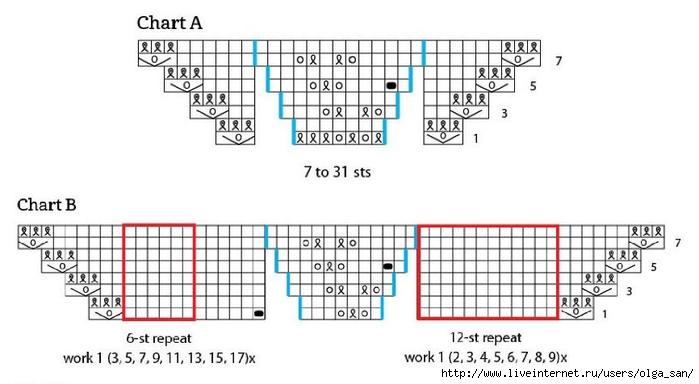 рррр (700x384, 131Kb)