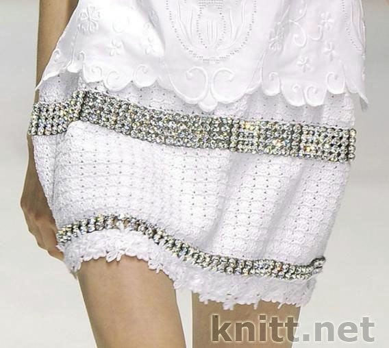111621628_3256587_Kak_svyazat_plate_ubky_i_jaket_kruchkom_ot_Dolce__Gabbana2 (568x508, 111Kb)