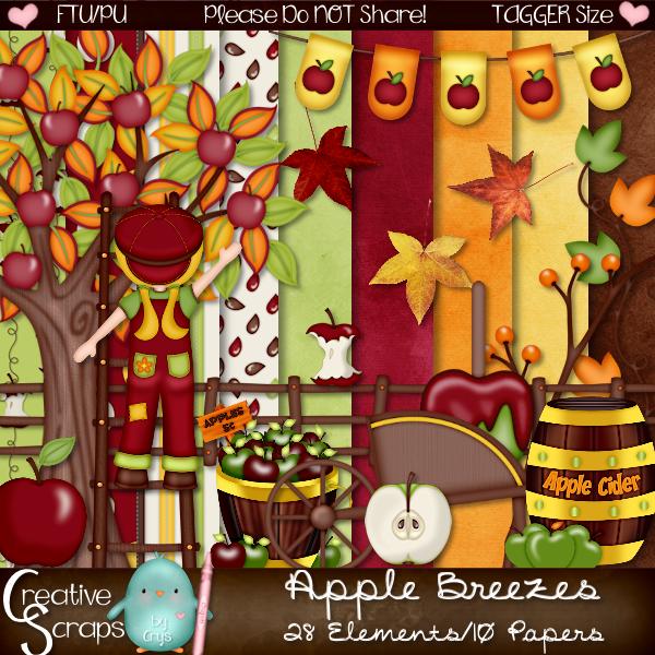 AppleBreezes Preview TS (600x600, 567Kb)