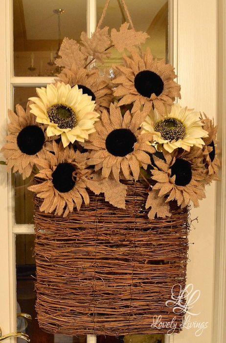 sweet-sunflowers1 (462x700, 422Kb)