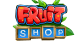 fruit-shop (164x84, 14Kb)