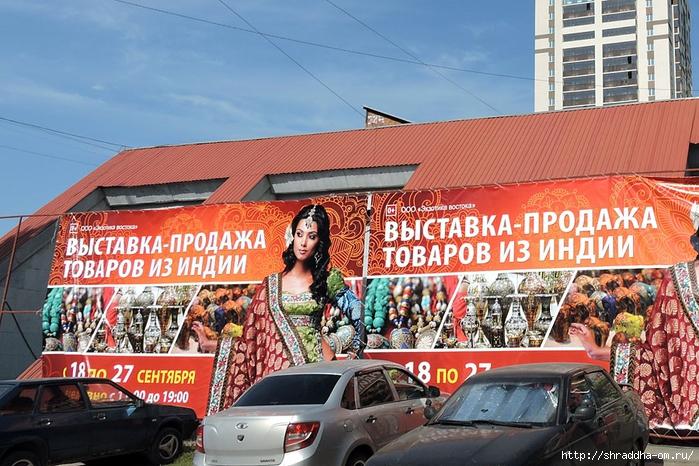 Индийская ярмарка, Воронеж 2015 (1) (700x466, 335Kb)