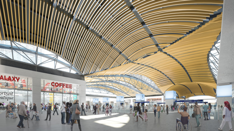 4027137_HS2Eustonexpansion_Dezeen_468_3_1_ (468x263, 157Kb)