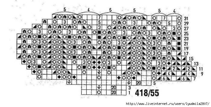 kaima418-55 (700x355, 161Kb)