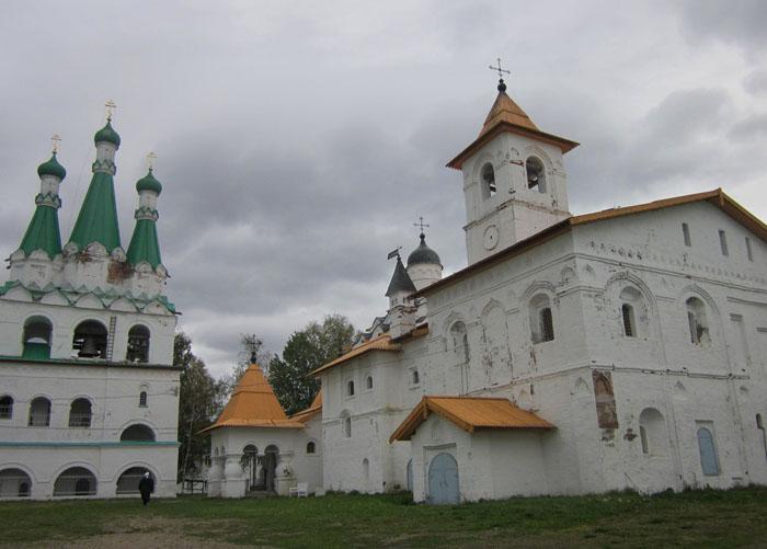 Александро-Свирский монастырь 06 (700x501, 189Kb)