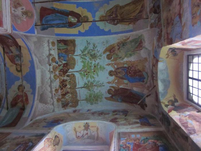 Александро-Свирский монастырь 07a (700x525, 262Kb)