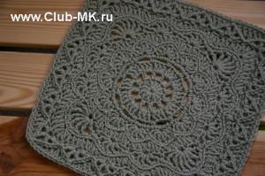 Мотив 4 (300x199, 66Kb)