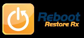 Reboot-Restore-Rx_03 (320x147, 18Kb)