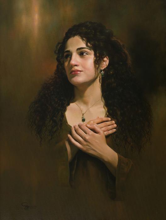 morteza-katouzian-painting-two1 (528x700, 352Kb)