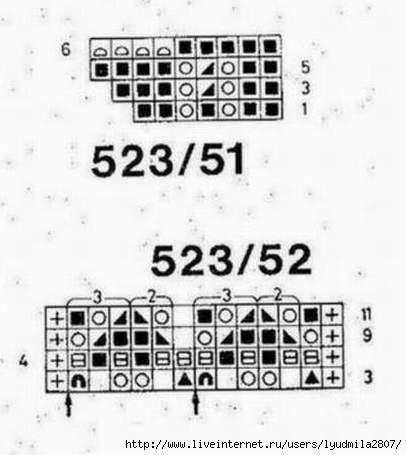 kaima523-51-52 (407x455, 66Kb)