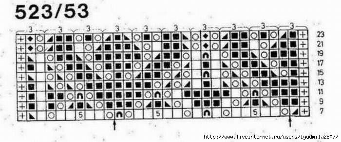 kaima523-53 (700x293, 114Kb)