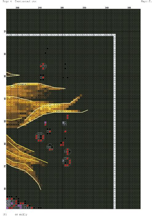 image-0004 (494x700, 361Kb)