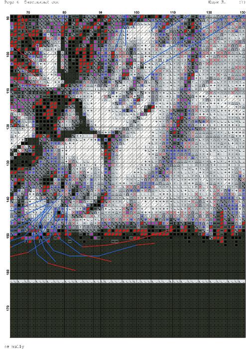 image-0006 (494x700, 535Kb)