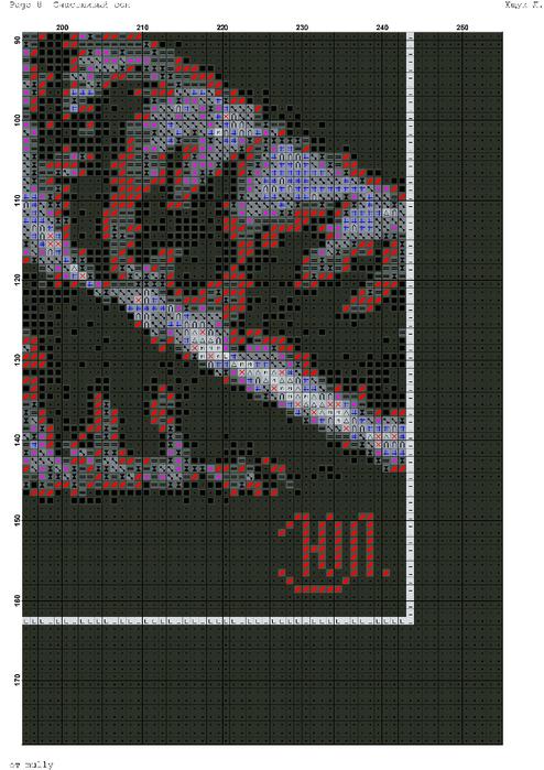 image-0008 (494x700, 422Kb)