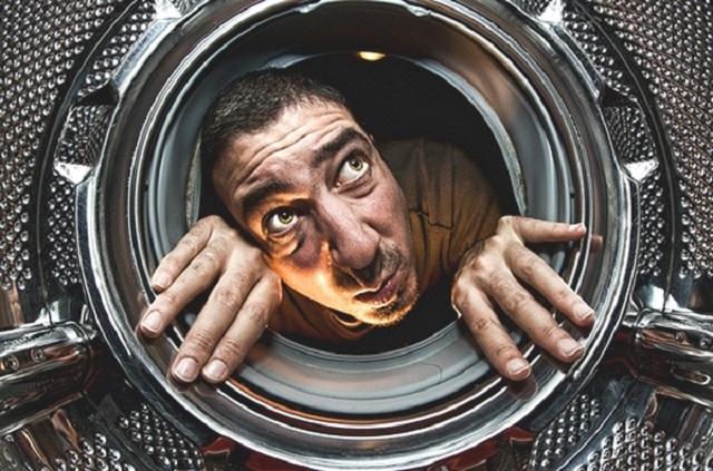 почистить стиральную машинку10 (640x423, 317Kb)