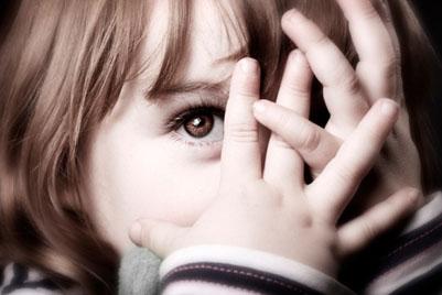 shy-child (401x268, 42Kb)