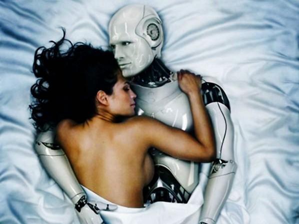 Можно ли не потерять реальность в мире искусственности?