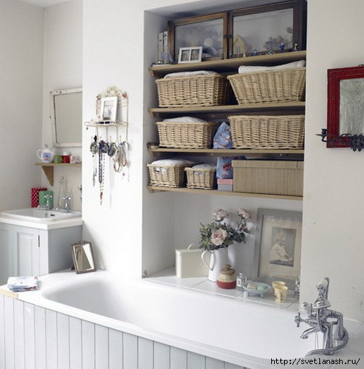 Bathroom-Organizing-Storage-Ideas_01 (514x521, 148Kb)