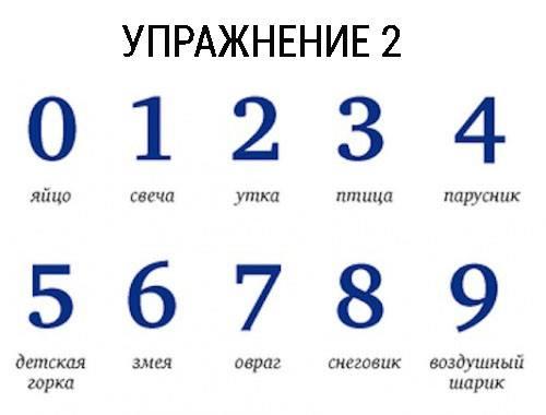 4687843_12049284_10206854148785869_1800563386298082063_n_1_ (500x380, 17Kb)