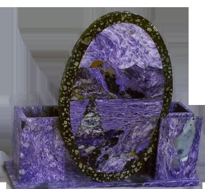 Чароит 9 (1) (400x369, 237Kb)
