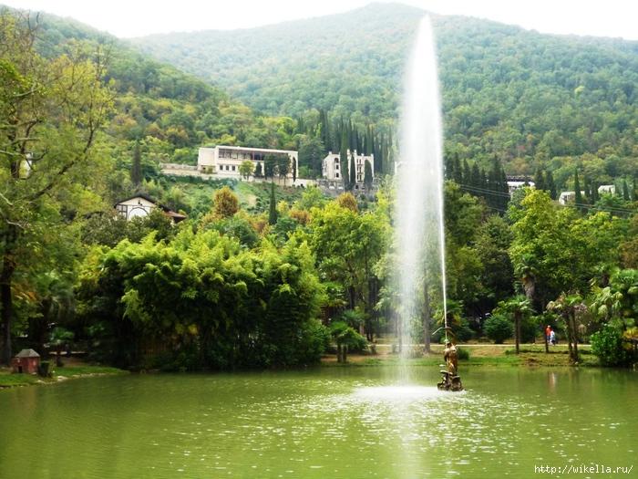2-3-парк (700x525, 320Kb)