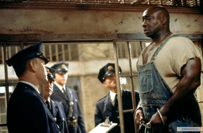 02 The-Green-Mile (700x459, 210Kb)